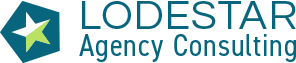 Lodestar Agency Consulting